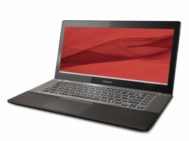 Toshiba 21 9 Ultrabook 01