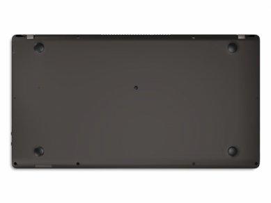 Toshiba 21 9 Ultrabook 04