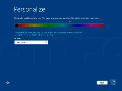 "Windows ""Blue"" - instalace (10)"