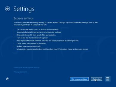 "Windows ""Blue"" - instalace (11)"