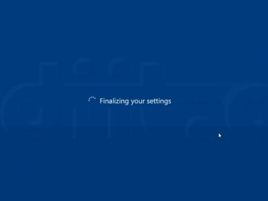 "Windows ""Blue"" - instalace (12)"
