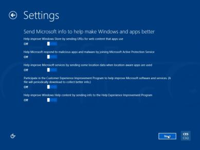 "Windows ""Blue"" - instalace (13)"