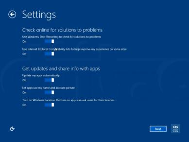 "Windows ""Blue"" - instalace (14)"