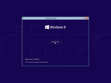 "Windows ""Blue"" - instalace (3)"