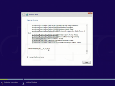 "Windows ""Blue"" - instalace (4)"
