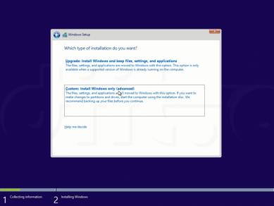 "Windows ""Blue"" - instalace (5)"
