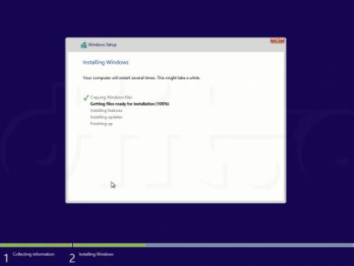 "Windows ""Blue"" - instalace (6)"