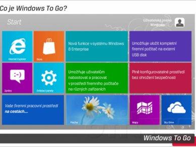 Windows To Go - Kingston prezentace 01