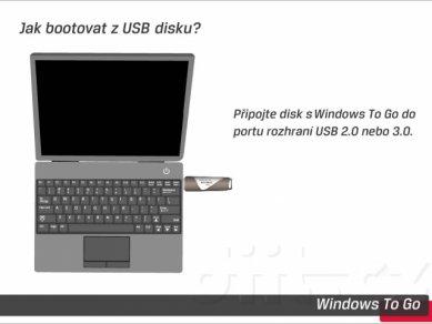 Windows To Go - Kingston prezentace 04
