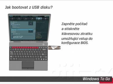 Windows To Go - Kingston prezentace 06