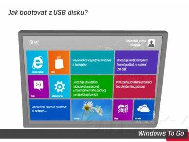 Windows To Go - Kingston prezentace 09