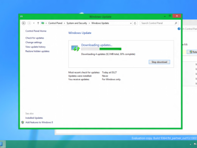WindowsBlue004