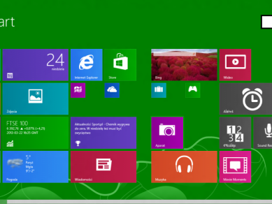 WindowsBlue008