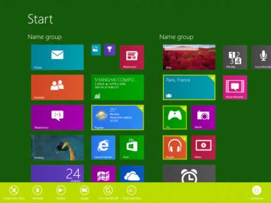 WindowsBlue02
