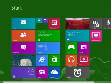 WindowsBlue076