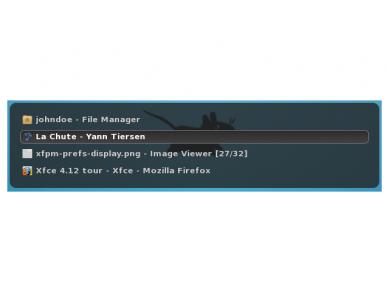 Xfce 412 Tabwin List Crop
