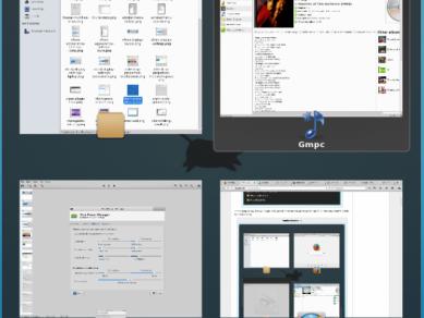 Xfce 412 Tabwin Preview Crop