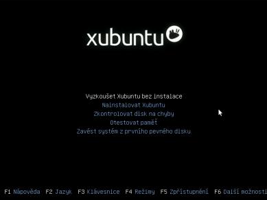 xub1404_01.png