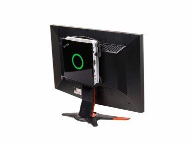 Zbox Ma 760 Image 08 Std