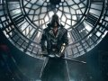 Ac Syndicate 5