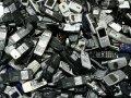 Africa Asia Phones