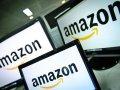 Amazon 0