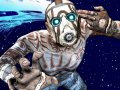 Borderlands Pre Sequel Title