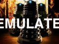 Emulateperex