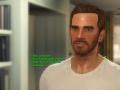 Fallout 4 Dialog Mod 3