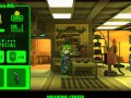 Fallout Shelter Screenshot 02