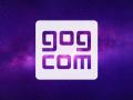 Gog 2
