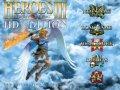 Heroes Iii Hd 2