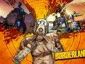 Borderlands 2 - Nahled