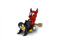 Linux FreeBSD