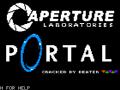 Portal Apple 3