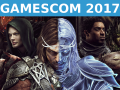 Shadow Of Mordor Gc 17