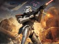 Star Wars Battlefront Uvod