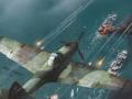 War Thunder Uvodni