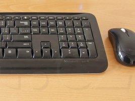 02 Ms Wireless Desktop 800