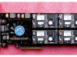 KingSpec MC2J677M1T SSD - Obrázek 1