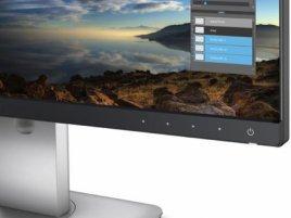 Dell UltraSharp U2414H - Obrázek 2