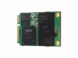 Samsung 840 EVO Mini 1 TB SSD - Obrázek 2