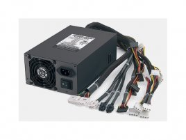 850W PC Power and Cooling
