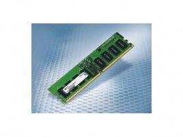 Infineon DDR3