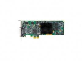 G550 PCIe LP