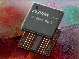 Elpida DDR3-1333
