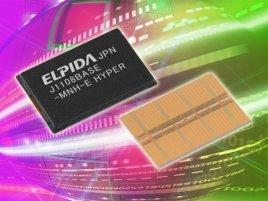 Elpida DDR3-2500