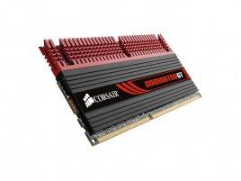 Corsair DDR3-2625