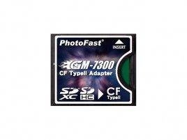 PhotoFast GM-7300