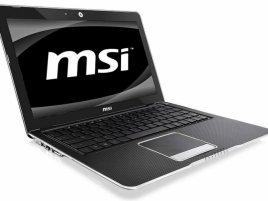 MSI X370